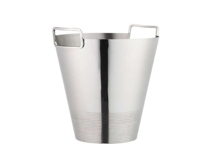 10 Easy Pieces Champagne Buckets portrait 9