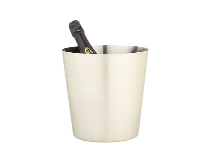 10 Easy Pieces Champagne Buckets portrait 12