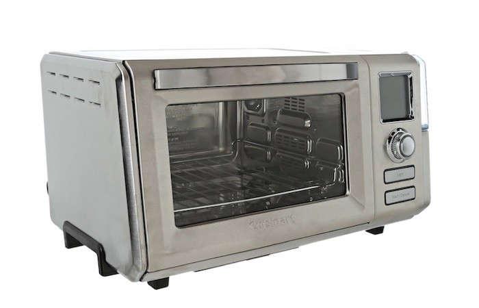 10 Easy Pieces Compact Cooking Appliances portrait 9