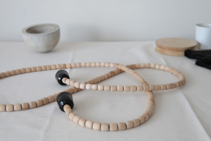 DIY How Do You Make an Extension Cord Beautiful You Bead It portrait 3