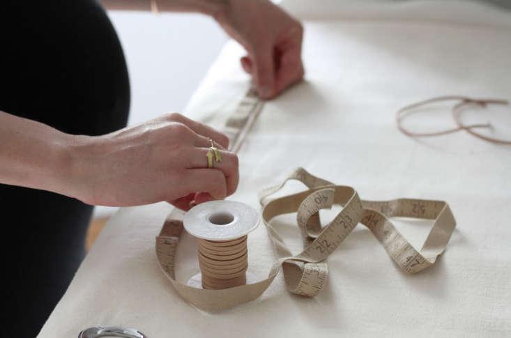 DIY Braided Leather Drawer Pulls for 125 Each portrait 4