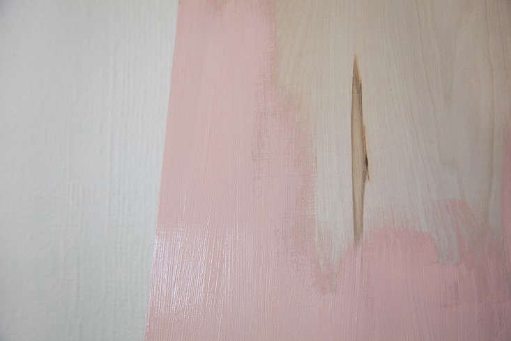 step \2: let the first coat of paint dry completely; if you&#8\2\17;re pain 13