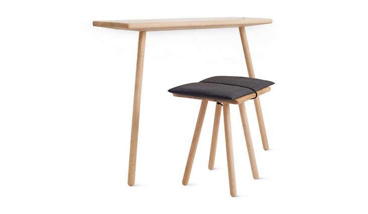 10 Easy Pieces Desks for Small Spaces portrait 9