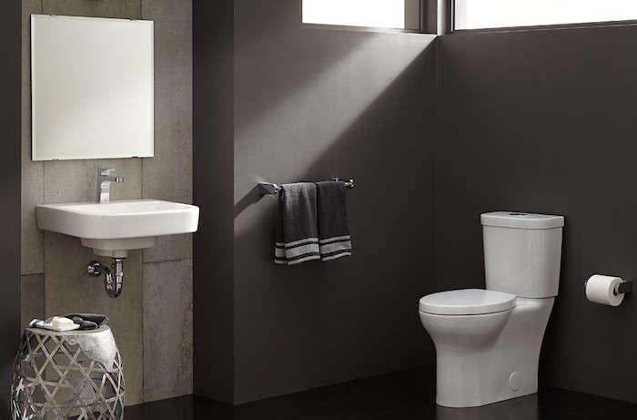 DXV American Standard Lyndon Bathroom Collection