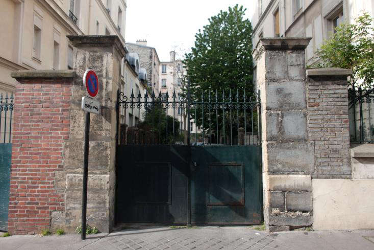 Daladier Soulier House Call 03