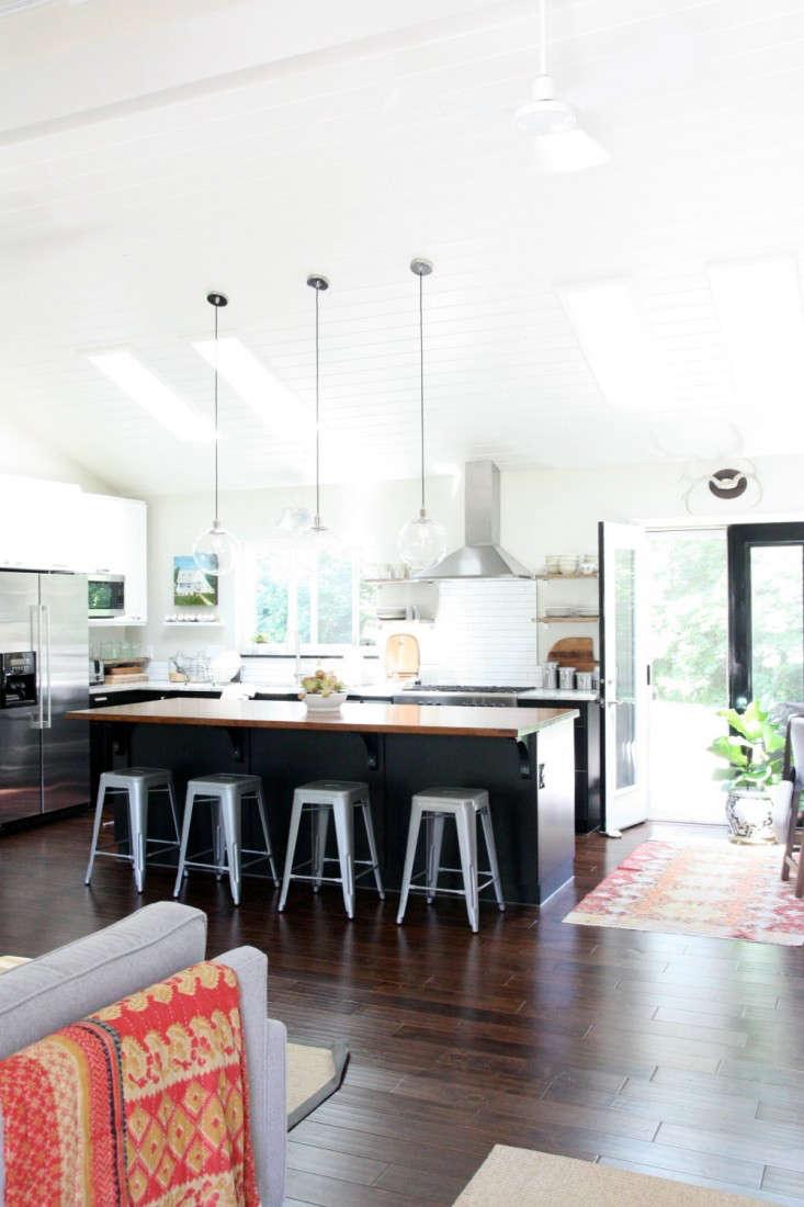 Rehab Diary An Ikea Kitchen by House Tweaking portrait 12