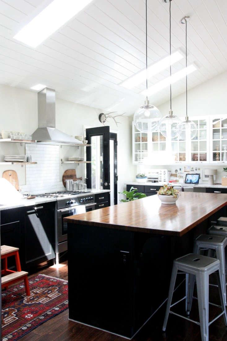 Rehab Diary An Ikea Kitchen by House Tweaking portrait 11