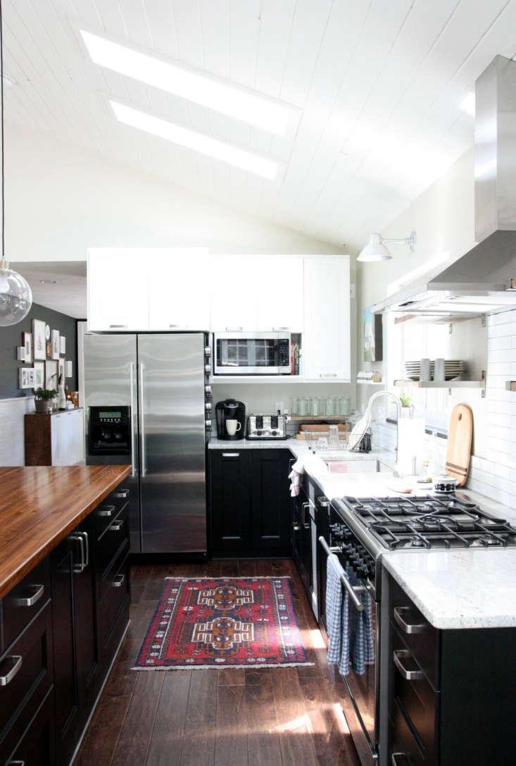 Rehab Diary An Ikea Kitchen by House Tweaking portrait 7