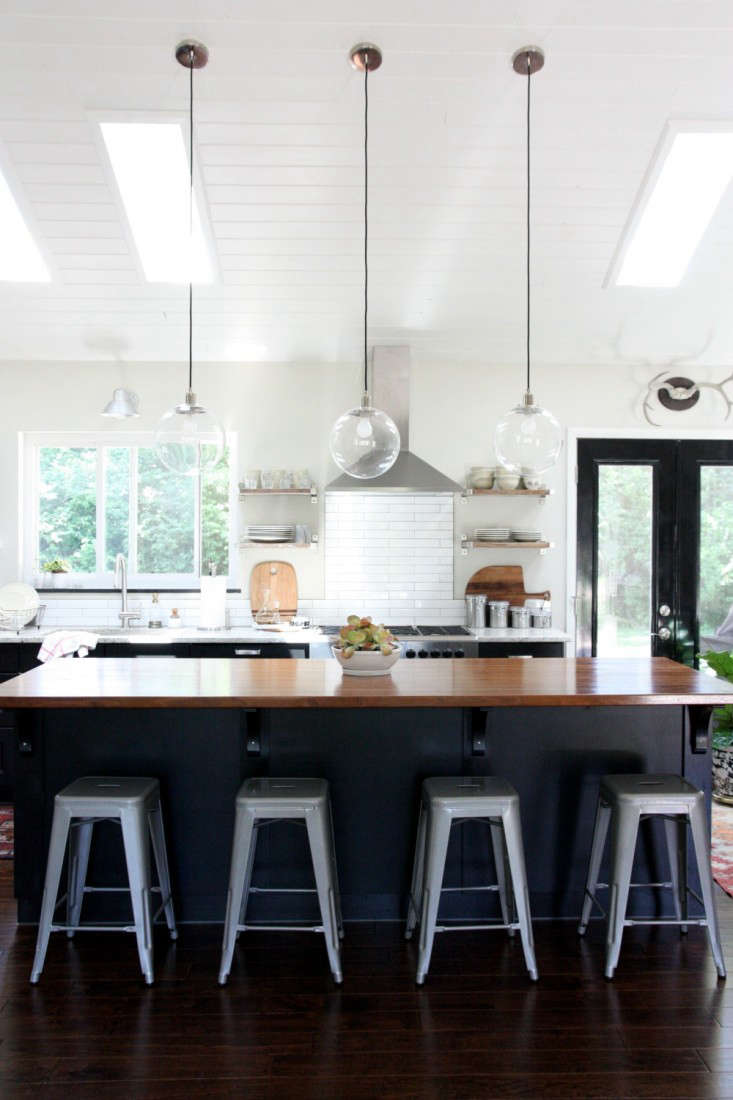 Rehab Diary An Ikea Kitchen by House Tweaking portrait 4