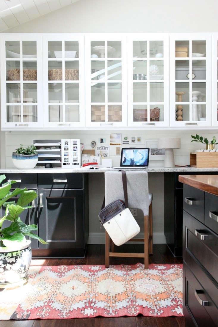 Rehab Diary An Ikea Kitchen by House Tweaking portrait 10