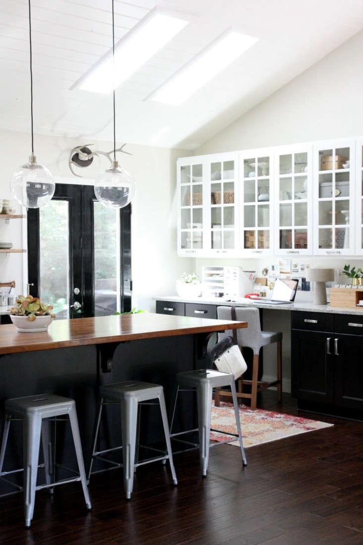 Rehab Diary An Ikea Kitchen by House Tweaking portrait 9