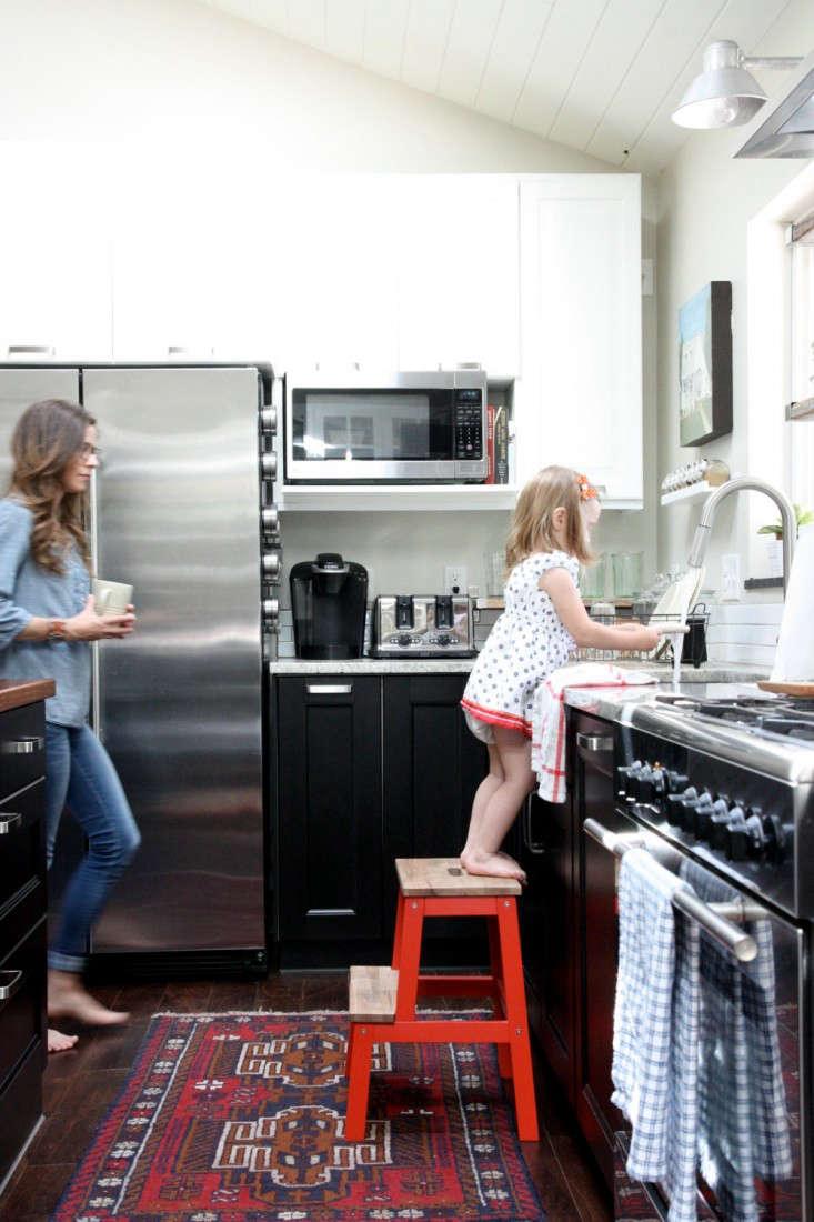 Rehab Diary An Ikea Kitchen by House Tweaking portrait 6