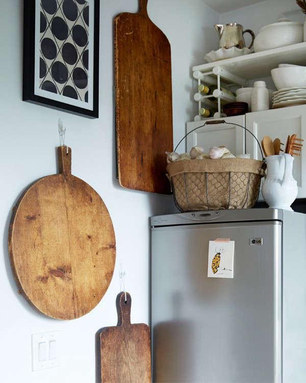 Reader Rehab Danielles DIY Kitchen Remodel for Under 500 portrait 6