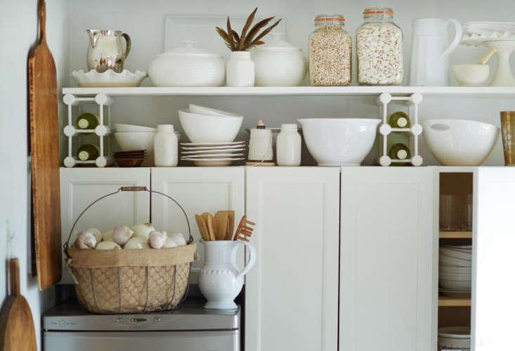 Reader Rehab Danielles DIY Kitchen Remodel for Under 500 portrait 5