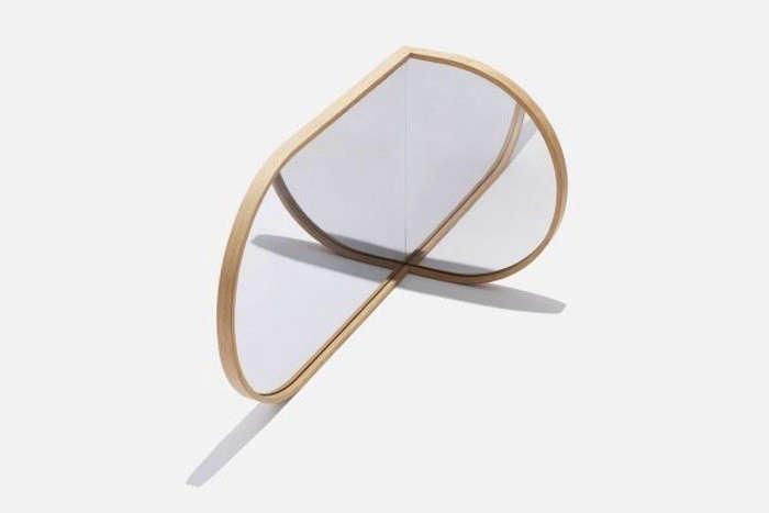 Danish Craft Collection Mirror Mirror