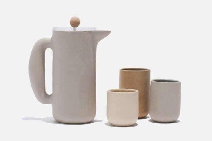 Now Debuting The Best New Danish Designs from Maison et Objet portrait 5