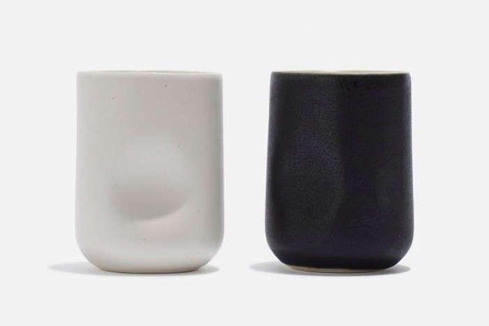 Now Debuting The Best New Danish Designs from Maison et Objet portrait 8