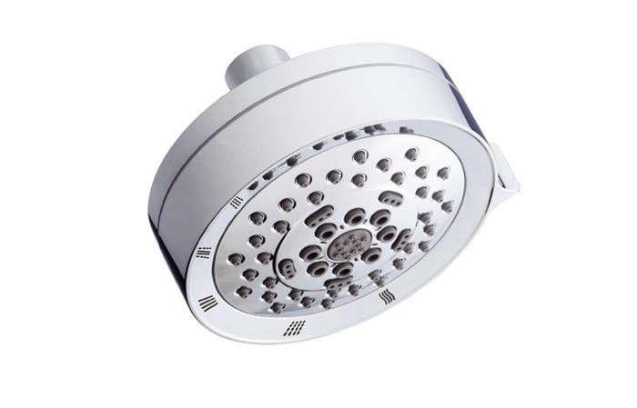 8 WaterSaving Showerheads portrait 6
