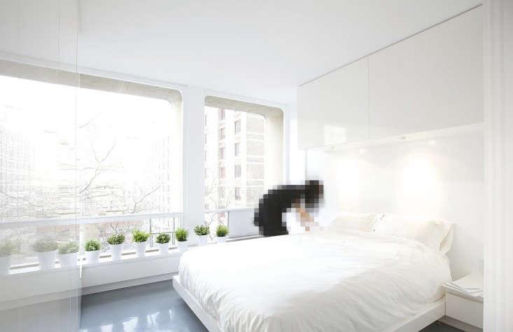 Best Professionally Designed Bedroom Space Winner Dash Marshall portrait 3