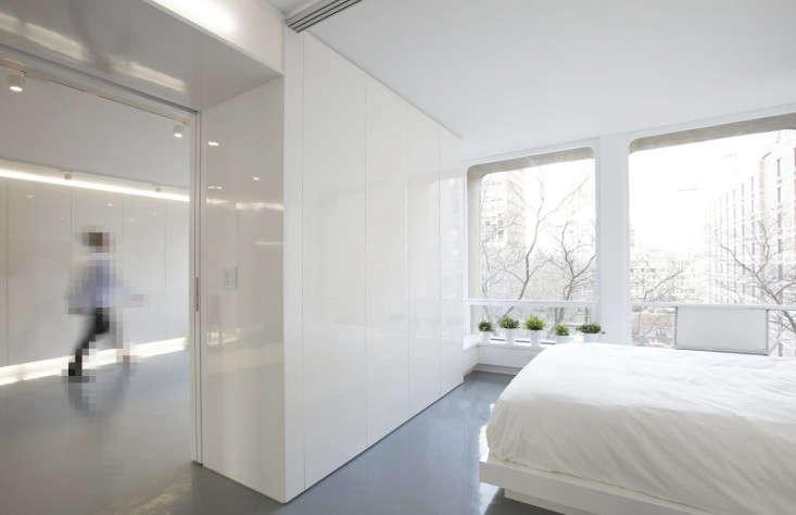 Best Professionally Designed Bedroom Space Winner Dash Marshall portrait 4