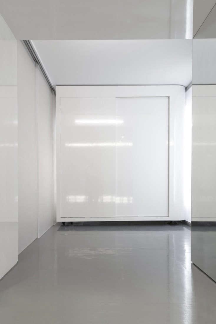 Best Professionally Designed Bedroom Space Winner Dash Marshall portrait 7