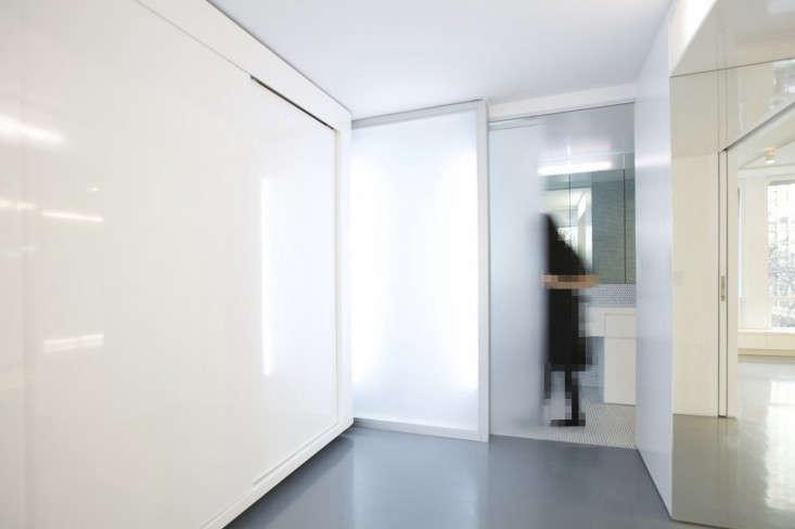 Best Professionally Designed Bedroom Space Winner Dash Marshall portrait 6