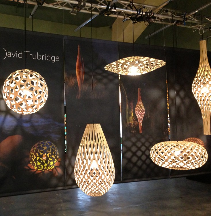An Artful New Light Inspired by Nature portrait 6