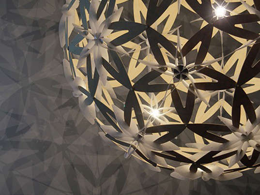 An Artful New Light Inspired by Nature portrait 5