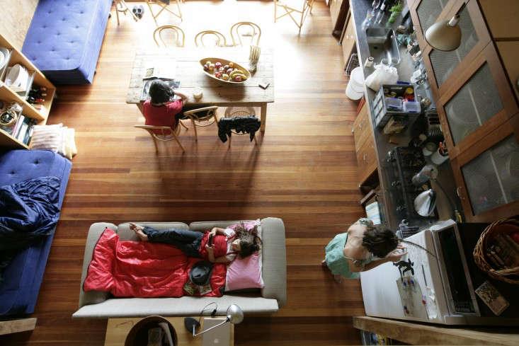 Architect Visit A Kiwi Beach Compound CrossCultural Edition portrait 8