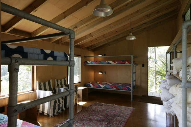 Architect Visit A Kiwi Beach Compound CrossCultural Edition portrait 16