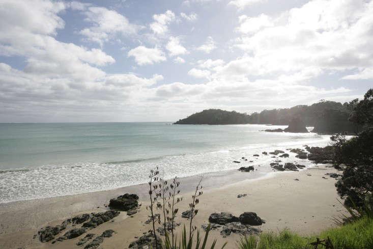 Architect Visit A Kiwi Beach Compound CrossCultural Edition portrait 21