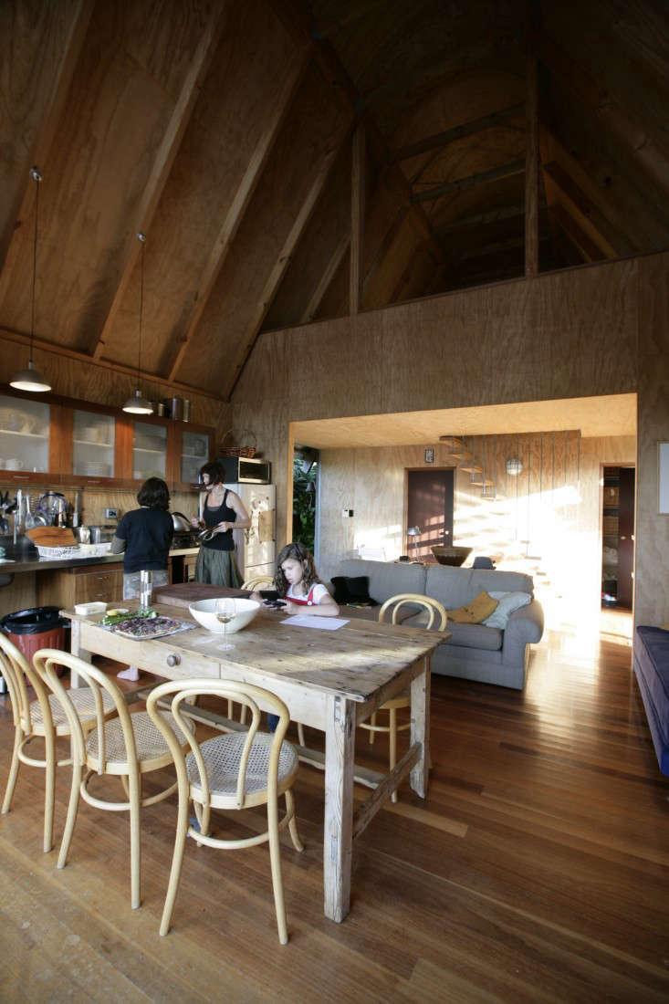 Architect Visit A Kiwi Beach Compound CrossCultural Edition portrait 6