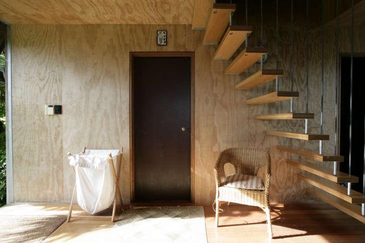 Architect Visit A Kiwi Beach Compound CrossCultural Edition portrait 5