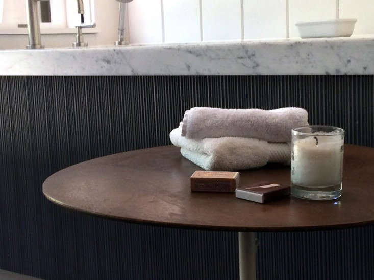 Vote for the Best Bath Space in the Remodelista Considered Design Awards Amateur Category portrait 12