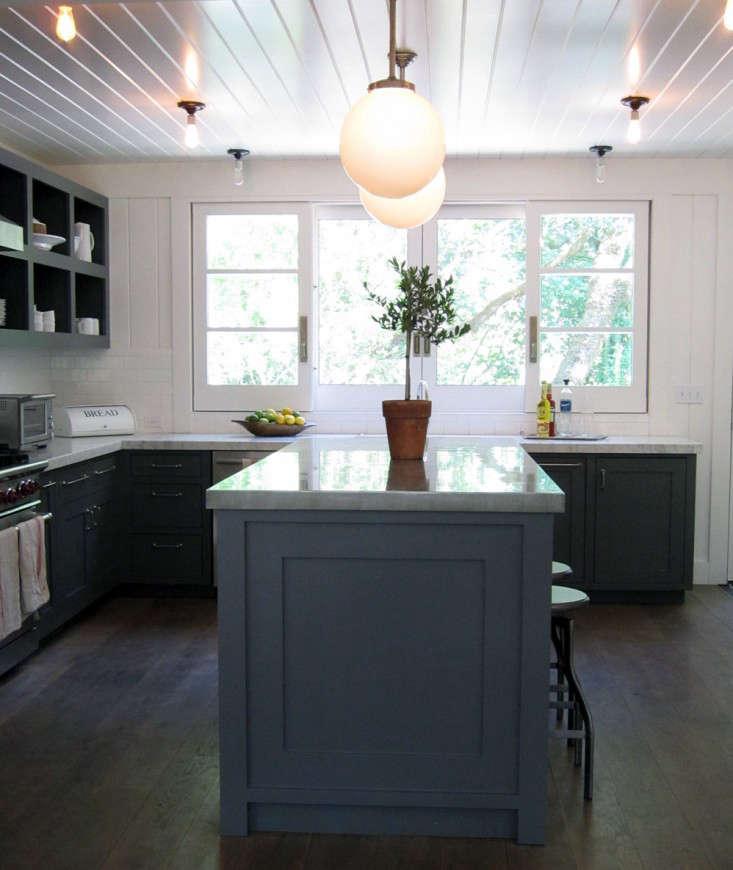 Deborah Bowman Kitchen Finalist Remodelista Considered Design Awards 2