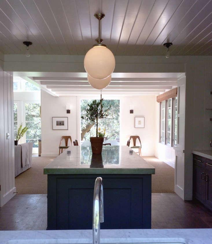 Deborah Bowman Kitchen Finalist Remodelista Considered Design Awards 3