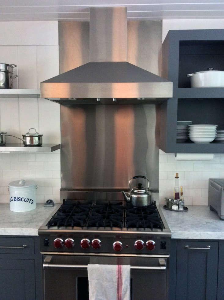 Deborah Bowman Kitchen Finalist Remodelista Considered Design Awards 4