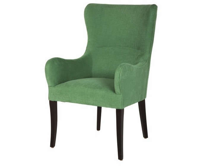 10 Easy Pieces The Wingback Is Back portrait 9
