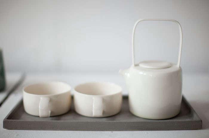 Derek Wilson Ceramics Belfast 01
