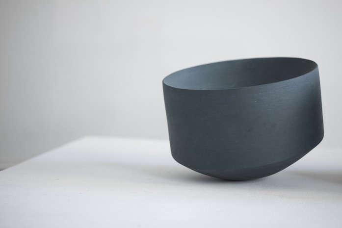 Derek Wilson Ceramics Belfast 02
