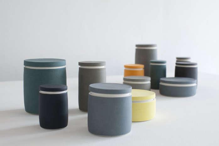 Derek Wilson Ceramics Belfast 03