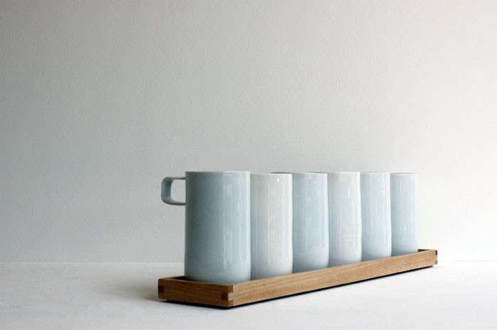 Derek Wilson Ceramics Belfast 04