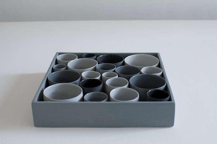 Derek Wilson Ceramics Belfast 05