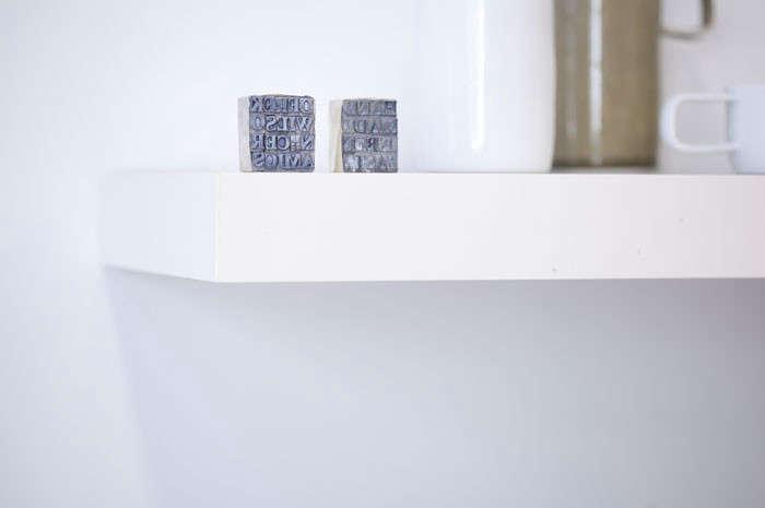 Derek Wilson Ceramics Belfast 10