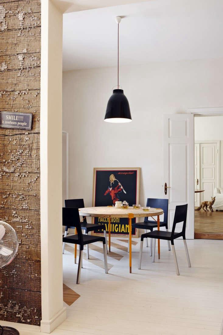 The Derelict Furniture Co of Estonia portrait 5