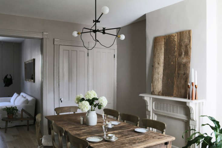 Vote for the Best LivingDining Room in the Remodelista Considered Design Awards Amateur Category portrait 7