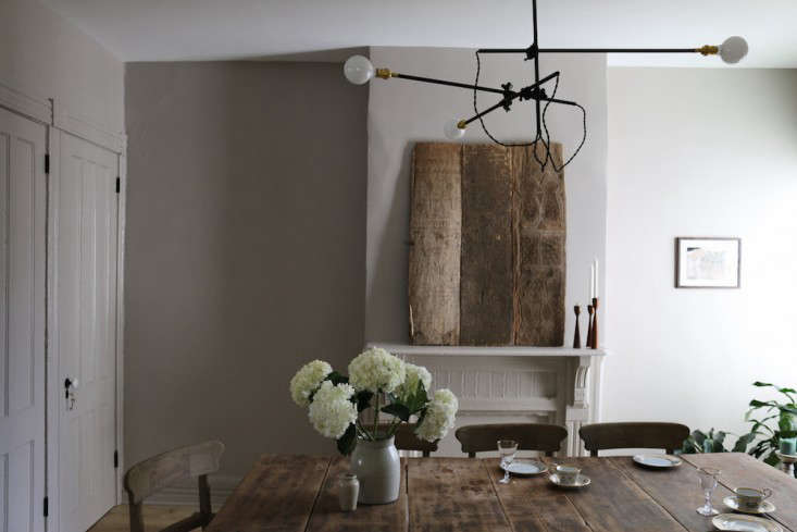 Vote for the Best LivingDining Room in the Remodelista Considered Design Awards Amateur Category portrait 8
