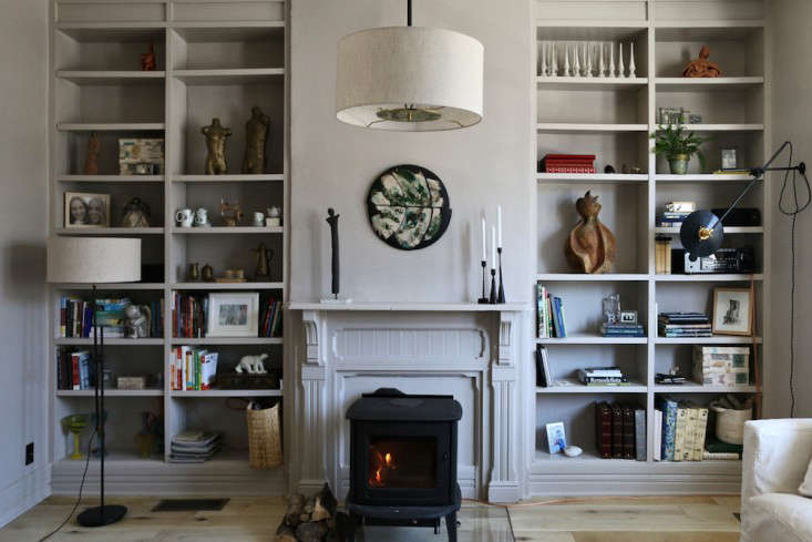 Vote for the Best LivingDining Room in the Remodelista Considered Design Awards Amateur Category portrait 9