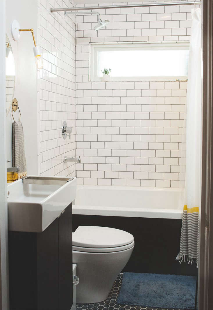 Vote for the Best Bath in the Remodelista Considered Design Awards Amateur Category portrait 4