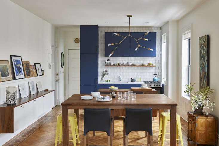 Vote for the Best Kitchen in the Remodelista Considered Design Awards Amateur Category portrait 16